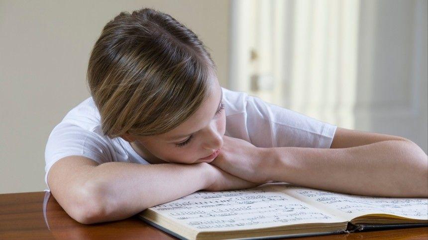 «Зачет— незачет»: кчему может привести новый вид аттестации школьников