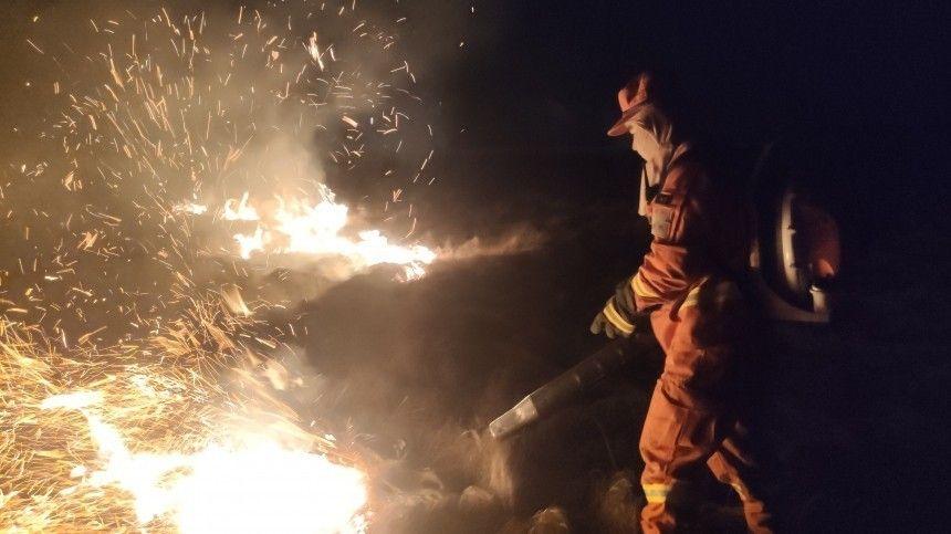 видео мощный взрыв произошел химическом заводе китае