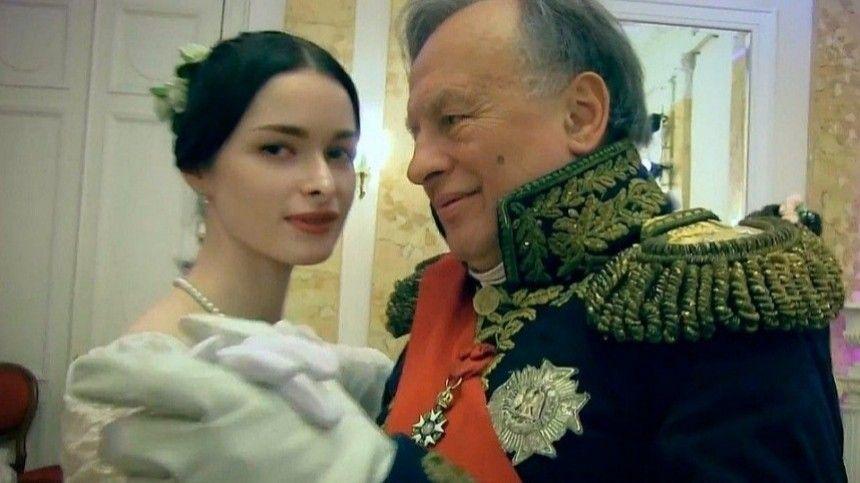 Историк Соколов иЕщенко планировали пожениться замесяц доубийства