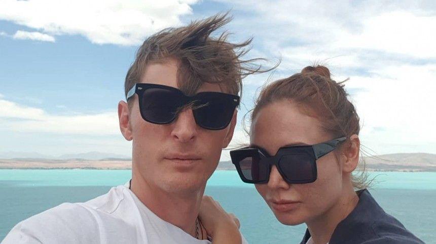 «Бунгало минус пять звезд»: Воля показал, как «насамом деле» отдыхают туристы наМальдивах
