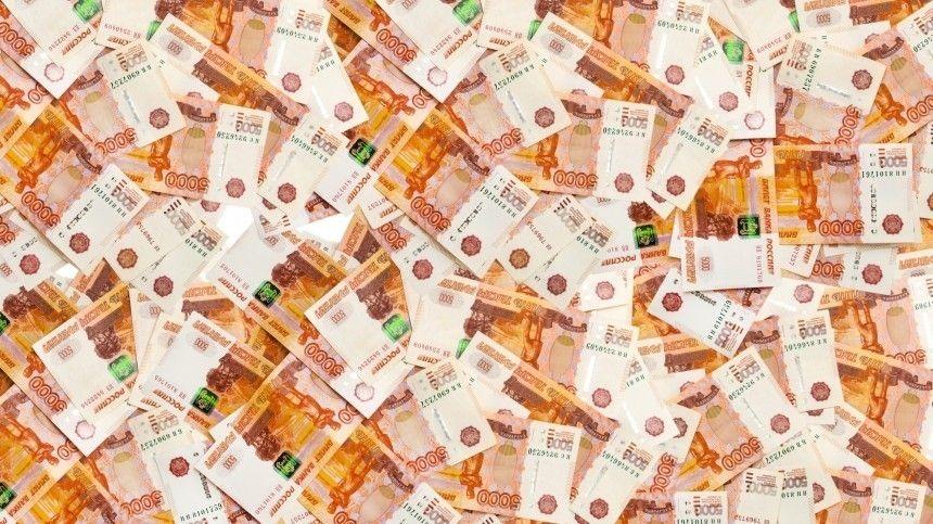 ТОП-3 знака зодиака, представители которых разбогатеют в2021 году
