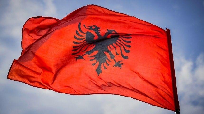 Албания объявила персоной нон-грата российского дипломата
