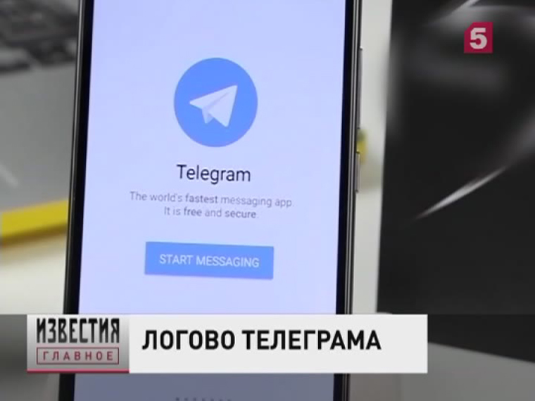 Exstazy legalrc Камышин Спайс безкидалова Орел