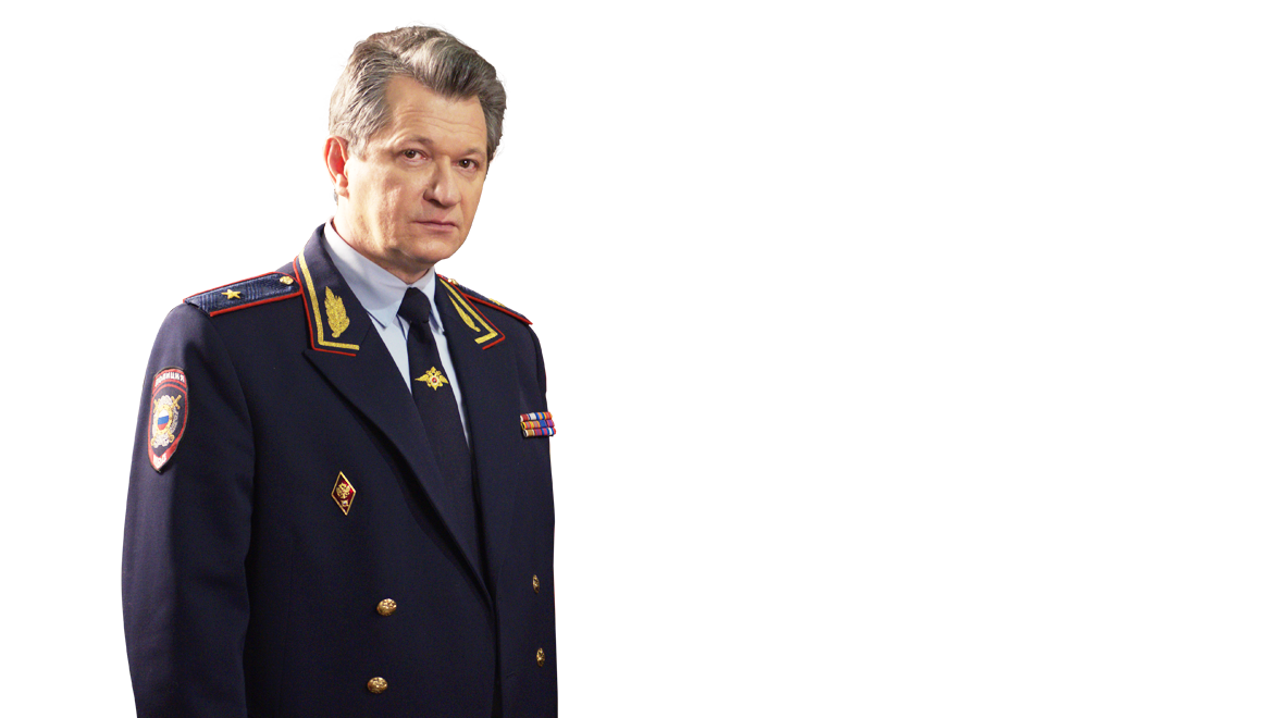 Подольский