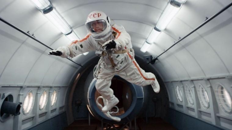 Фильм «Время первых» получил главную награду фестиваля «Лучезарный ангел»
