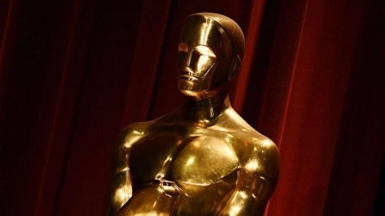 Подборка роликов сроссийских регистраторов попала всписок претендентов на«Оскар»
