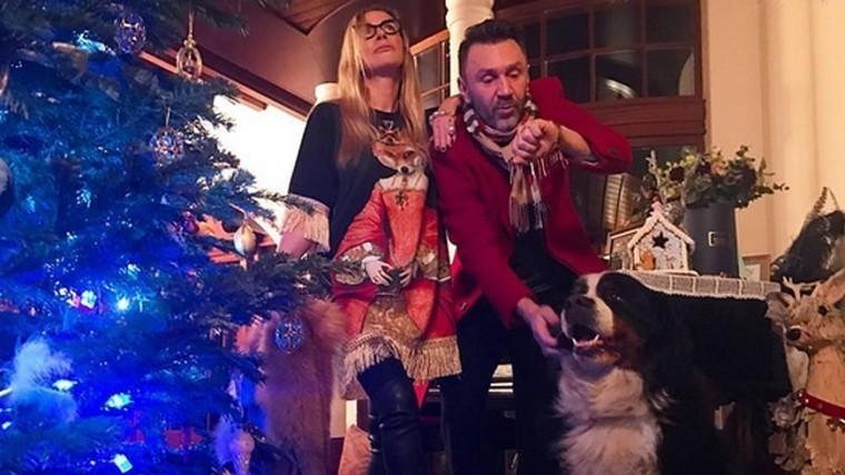 Стали известны новогодние гонорары российских музыкантов ифутболистов