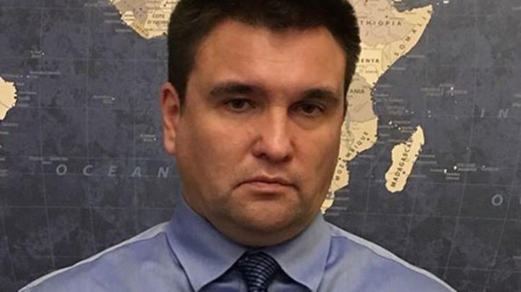 Украина намерена расторгнуть около 40 договоров сРоссией
