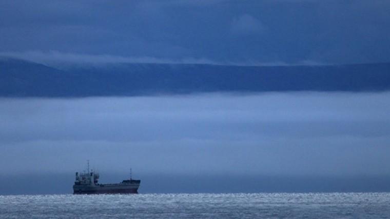Минобороны изменит правила прохода иностранных военных кораблей поСевморпути