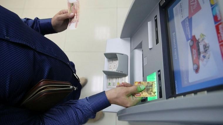 В Петербурге у посетителя Эрмитажа украли более 1 млн рублей