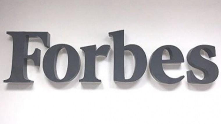 Джеймс Паттерсон самый высокооплачиваемый писатель— Forbes