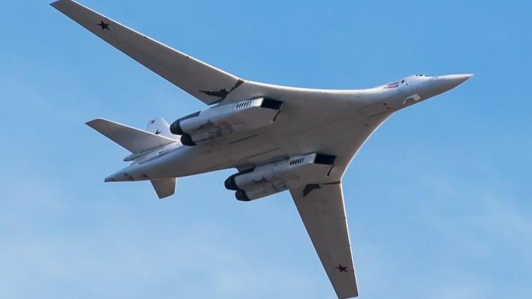 Посол США сравнил самолеты ВКС РФ в Венесуэле с музейными экспонатами