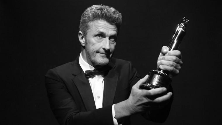 Фильм «Холодная война» завоевал Гран-при Европейской киноакадемии