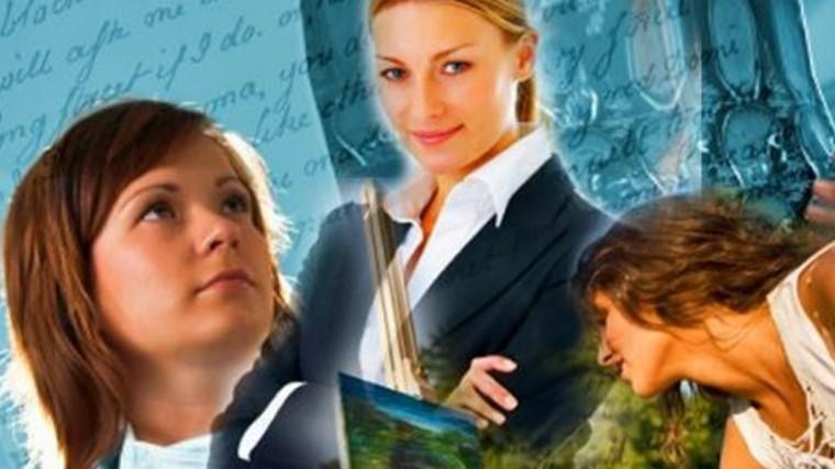 Исчезающие профессии: сотрудник ДПС, бухгалтер, турагент. Кто придет насмену?