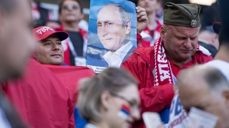 Путин в Сербии возложит венок к памятнику советским солдатам-освободителям Белграда