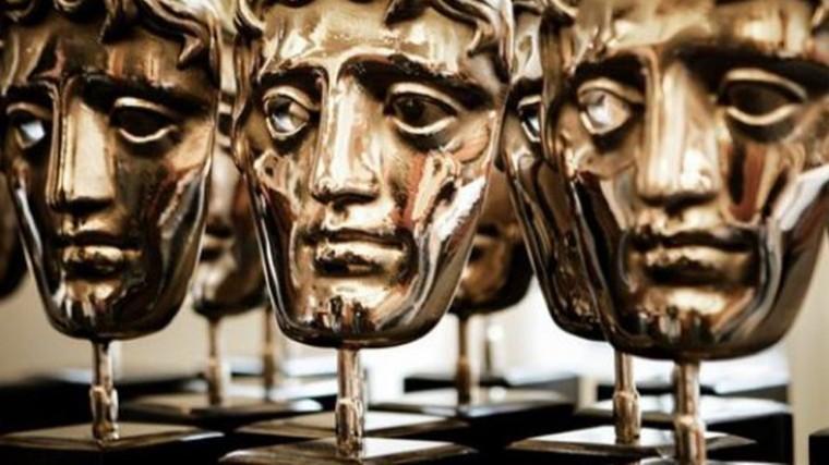 ВВеликобритании завершилась церемония премии BAFTA