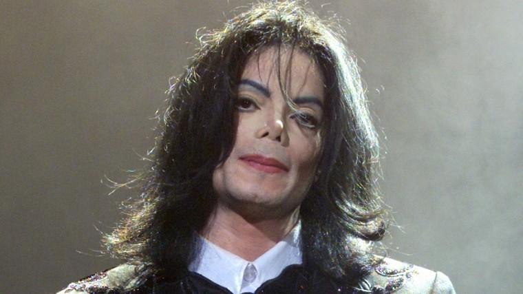 Тело культового музыканта Майкла Джексона хотят эксгумировать