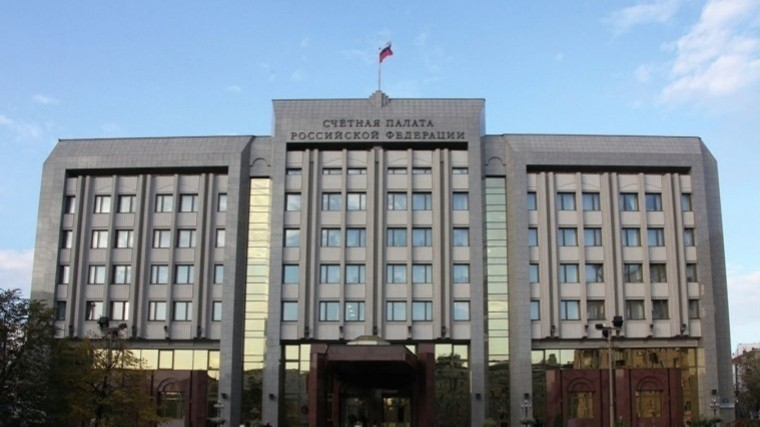 Счетная палата нашла у дирекции Минкультуры по реставрации нарушения на миллионы рублей