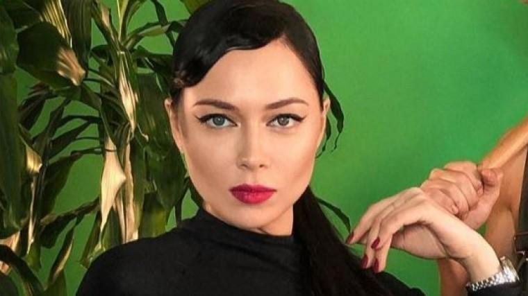 «Русская Кончита Вурст»: Миро высмеяла Самбурскую зажелание стать певицей