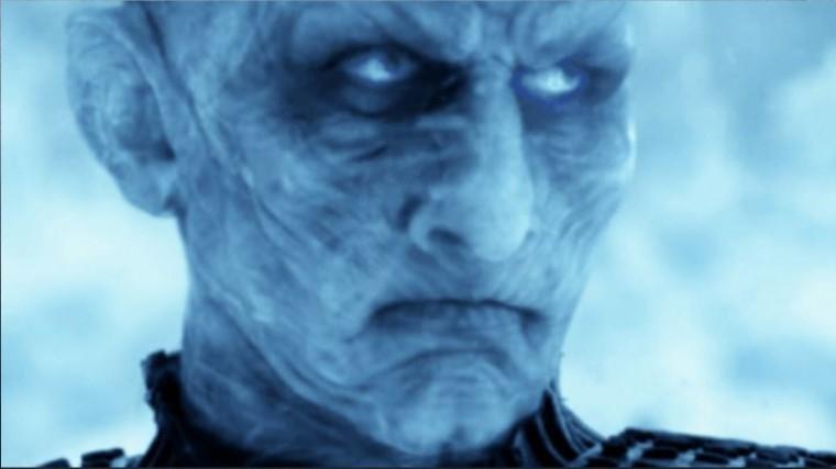 Фанаты «Игры престолов» потребовали переснять «неудачный» сезон