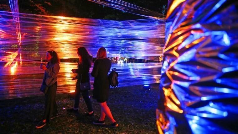 Для жителей России подготовили около 2 тыс. мероприятий в рамках «Ночи музеев - 2019»