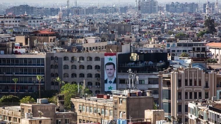 В Дамаске после восьмилетнего перерыва открылся музей сирийской медицины