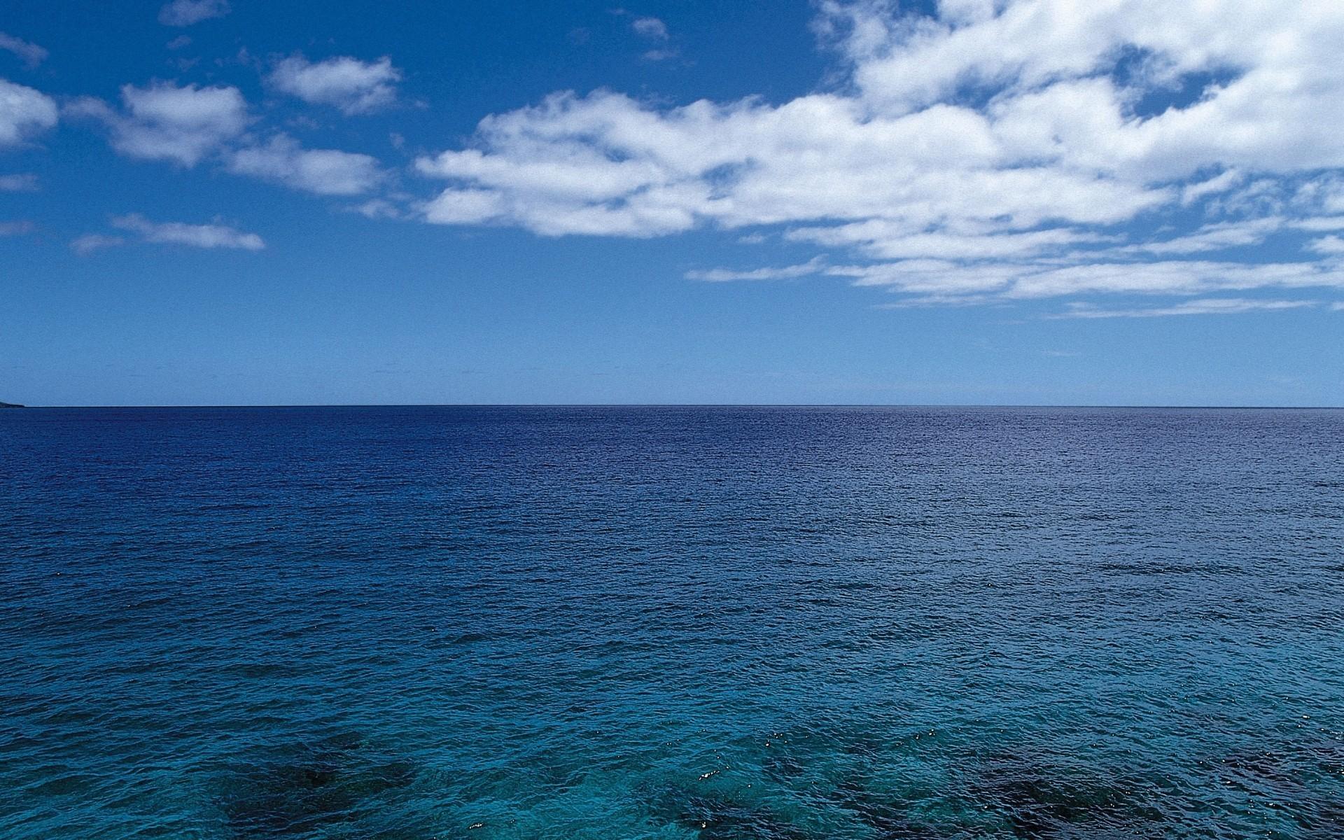 Поздравления, картинки с изображением моря
