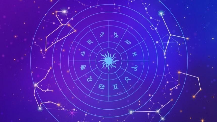 Астропрогноз для всех знаков зодиака нанеделю с9 по15декабря