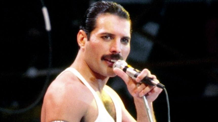 Песня Queen вошла в программу «Культурный норматив школьника»