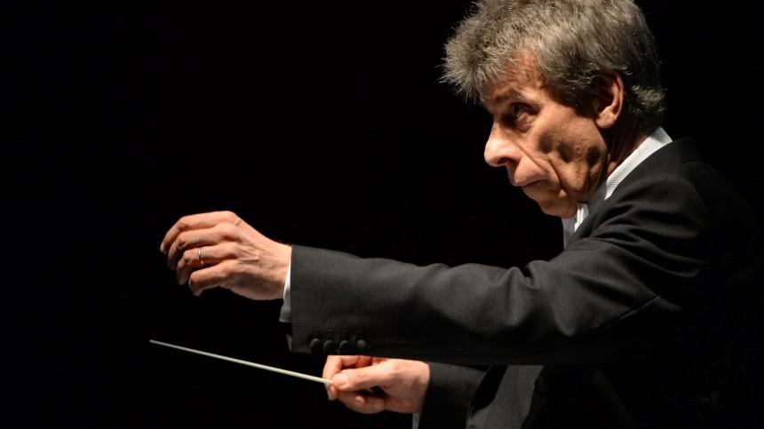 Уникальный концерт классической музыки состоится в понедельник в Петербурге