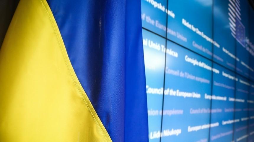 Эксперт: подписание Киевом формулы Штайнмайера - условие встречи «нормандской четверки»