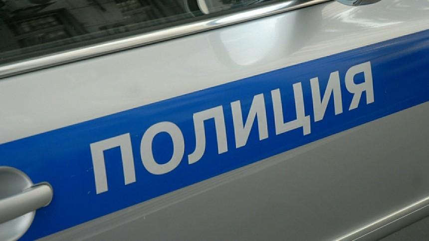 Три человека пострадали врезультате стрельбы вОмске