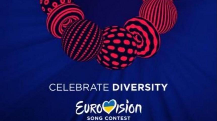 «Никакого Евровидения!» Киев ввел санкции против артистов, которые гастролировали по России