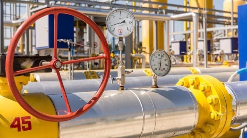 Украина и ЕС пошли на уступки России в вопросе по транзиту газа: