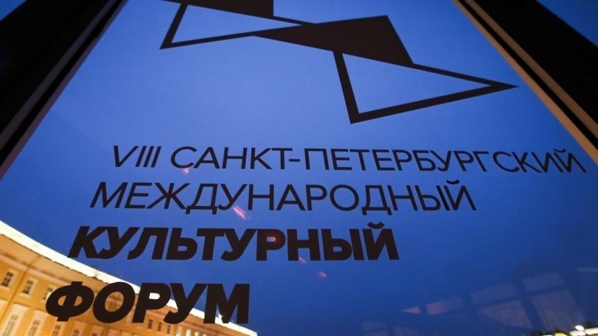 Михаила Абрамова посмертно наградили премией «Меценат года»
