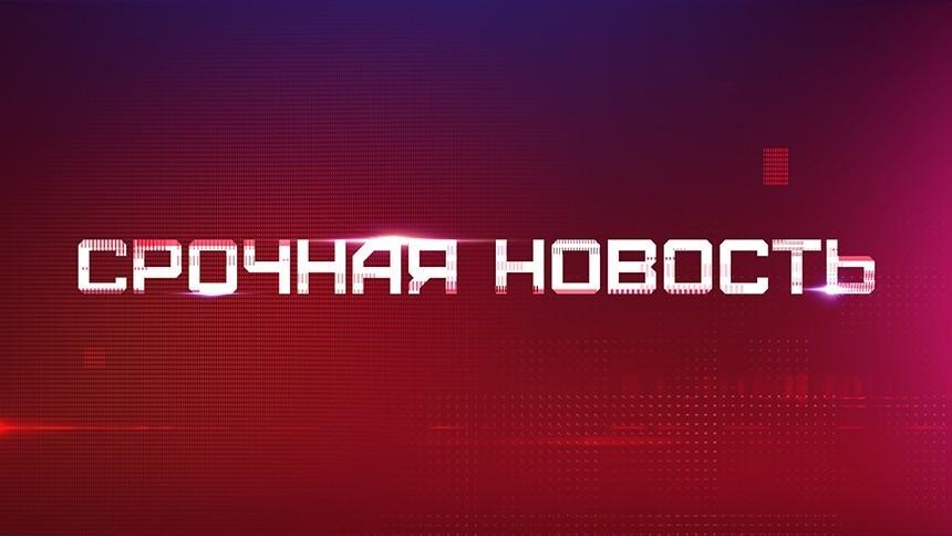 Десять детей получили ранения вмассовом ДТП вНижнем Новгороде