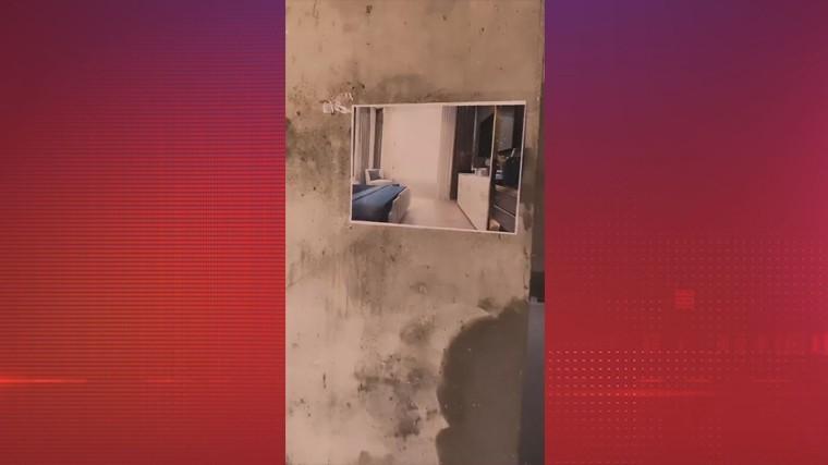 Бузова показала свою новую квартиру за120 миллионов
