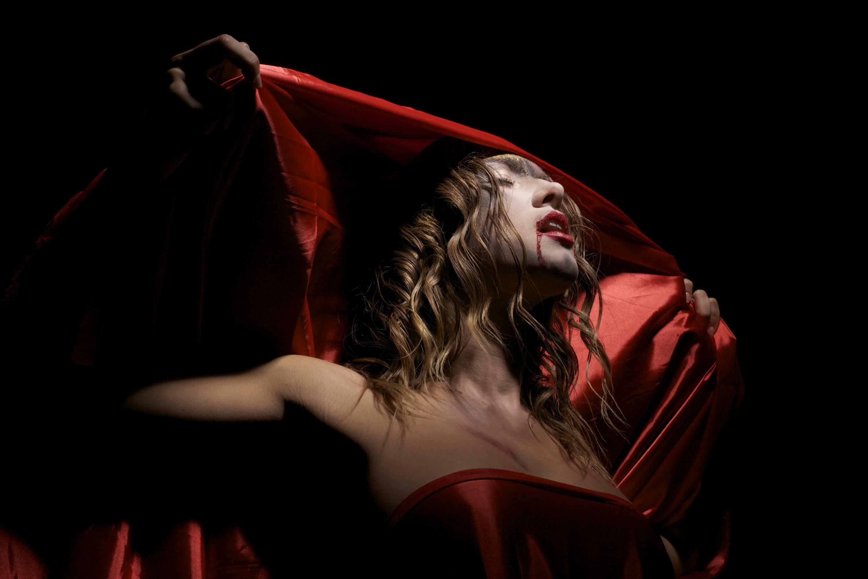 Мистика или страхи подсознания: ученые растолковали главные сюжеты снов