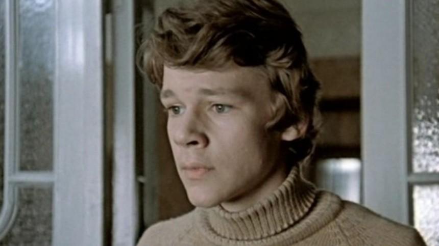 Кадр изфильма «Авам инеснилось», реж. Илья Фрэз, СССР, 1980 год.