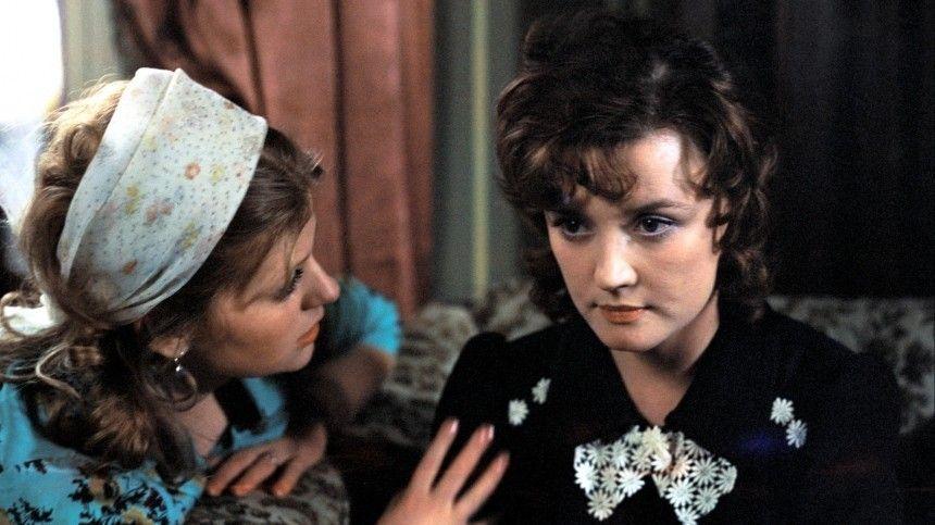 5июля 2021-го умер Владимир Меньшов. 40 лет назад его фильм «Москва слезам неверит» получил «Оскар» вноминации «Лучший фильм наиностранном языке».