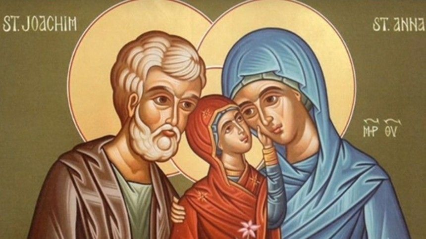 Рождество Пресвятой Богородицы: что категорически нельзя делать 21 сентября