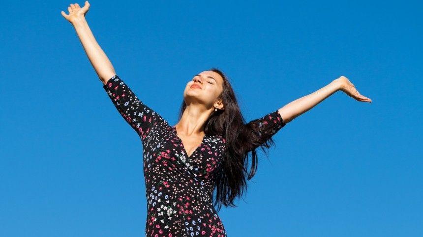 Намерение начать «новую жизнь» спонедельника, Нового года, после отпуска, сзавтрашнего дня— это знакомо всем. Ноправиленли такой подход? Когда начинать все снуля, счего начинать— рассказываем.