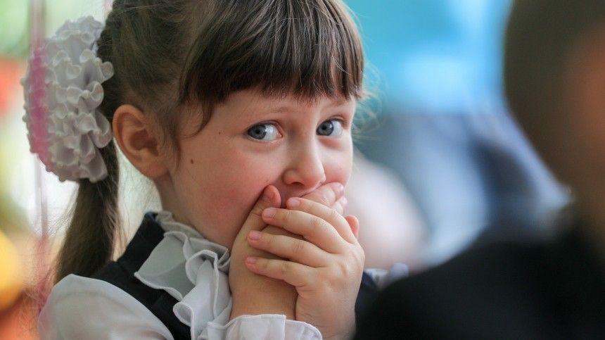 Отметка «зачет» может появиться ваттестатах российских школьников