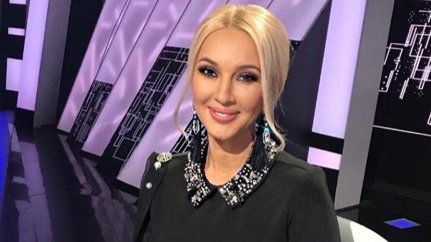 Фанаты Кудрявцевой впечатлились ееискренностью: «Перевернула женские мозги»