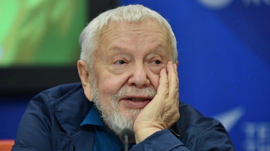 Сергея Соловьева перевели в реанимацию