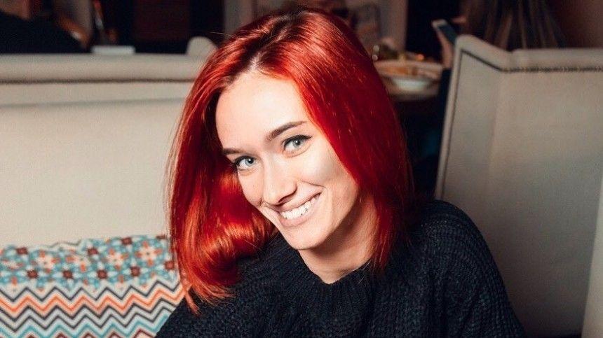 В Пензе умерла 26-летняя солистка театра «Провинция» Марина Рузавина