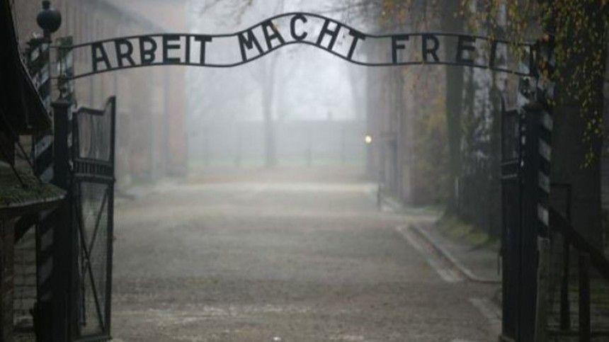 Польша отказала Музею Победы принять выставку впамять обосвобождении Освенцима