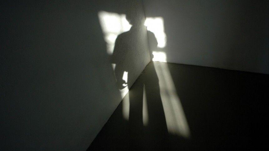 Таксист развел на секс девушку, которая ему в дочери годится