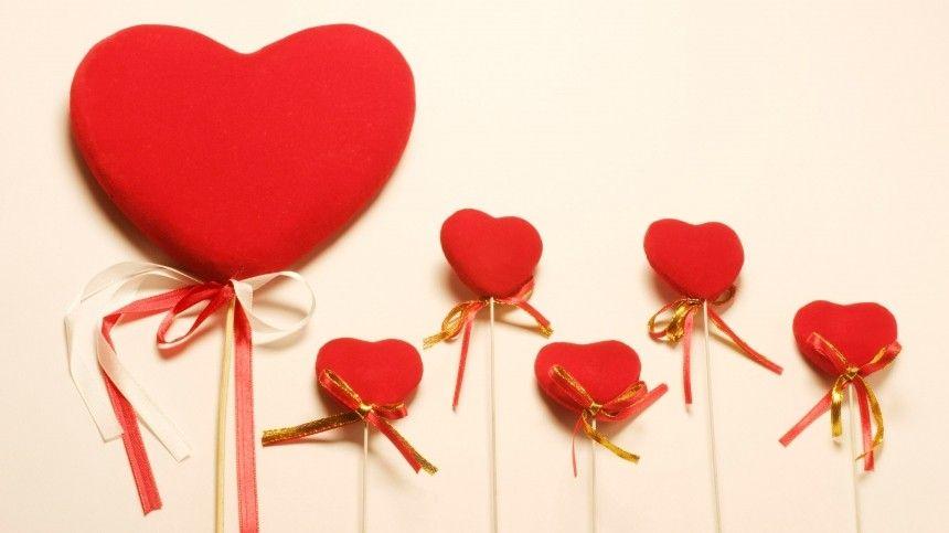 Святой Валентин и Трифон-мышегон: что нужно и чего нельзя делать …