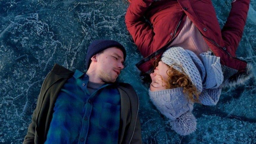 Фильм «Лед2». Как зрители встретили премьеру?
